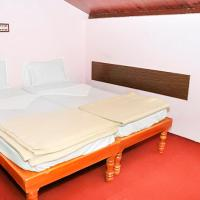 Cottage room in Yercaud, by GuestHouser 5319
