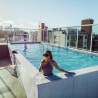 Oriental Praia Hotel