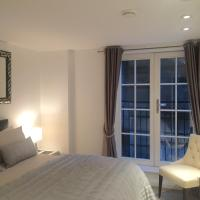 Trafalgar Luxury Apartments