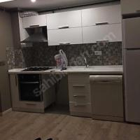 Atakum guest house