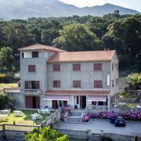 Hotel U Casone