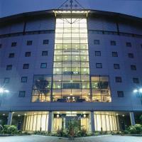 Bolton Whites Hotel