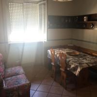 Guest House Salento