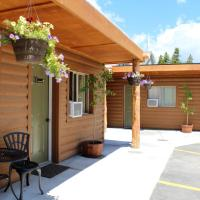 Elk Horn Cabins and Inn
