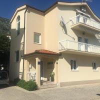 Apartments Villa Ivva