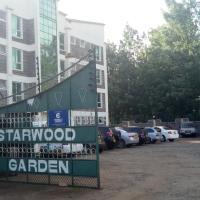 Starwood Hotels Kenya