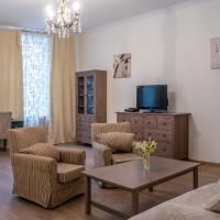 馬拉亞撒杜瓦雅瑪公寓