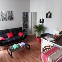 Appartement Saint Esprit Hypercentre