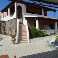 B&B Villa Maristella