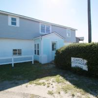 Outer Banks Motel - Village Accommodations
