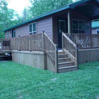 Arran Lake RV Resort and Campground