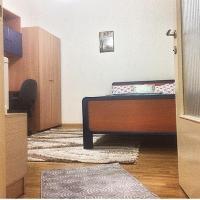 Pequena Casa Home