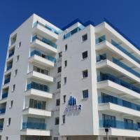 WAVE 2 Promenada Apartments