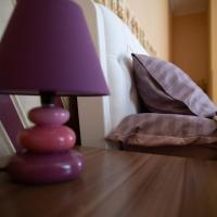 Mini-Hotel Verona