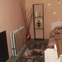 Guest House on Moyka