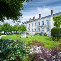 Hôtel & Spa Périer Du Bignon