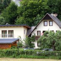 Gästehaus Paulitsch