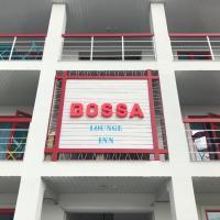 Bossa Inn