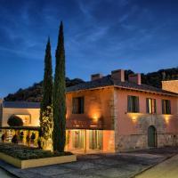 Booking.com: Hoteles en Aberin. ¡Reserva tu hotel ahora!