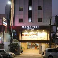 Maple Tree Hotel