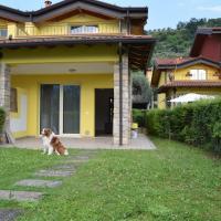 Appartamento Agnesi