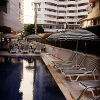 Servet76 Grand Hotel