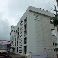 Hotel Tourist, Kolhapur