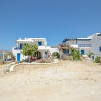 Orkos Blue Coast
