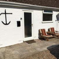 8 FairLight Chalets