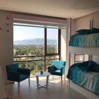 PH en La Isla Residences & Spa