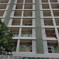@26 Apartment