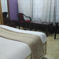 Homely Stay In Shilong