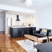 Apartamento Anoeta Suite