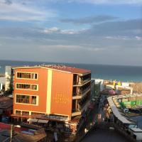 Hotel Prestige Beach