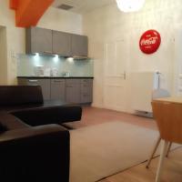 Living Inn 9