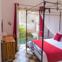 Villa Cosy: 2 pièces de charme