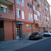 Nueva Astorga