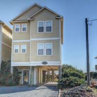 Bella Vista Private Home #50605