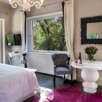 Pepoli9 luxury Suites