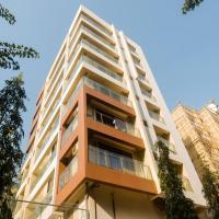 Ontime Luxurious Apartment