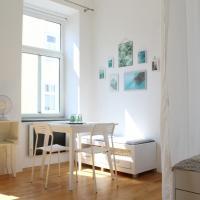 Gemütliches Apartment - Nähe Schloss Schönbrunn