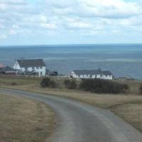 Nantmawr Farm