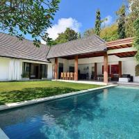 New Luxury Villa Jimbaran/Nusa Dua
