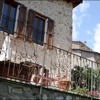 15th Century Italian Villa