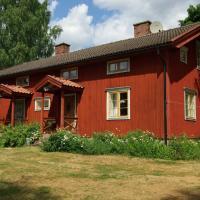 Gustavsströms Gästhus