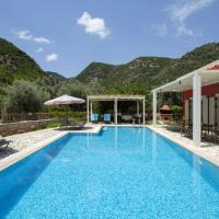 Villa Niriides