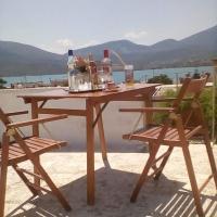 Αρχοντικόν Ευφροσύνης - Efrosini's Suites