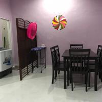 Rerama Guesthouse & Homestay Langkawi