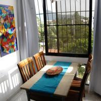 Apartamento Costambar