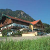 Hotel Unternberghof